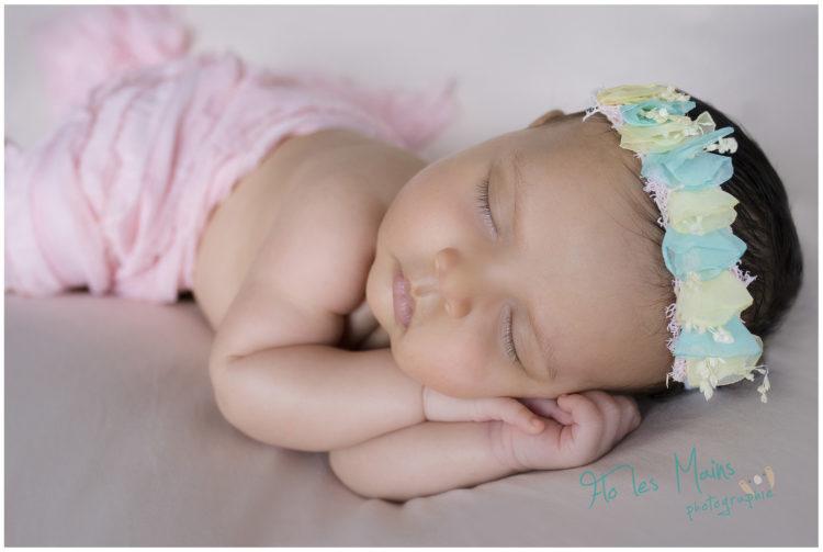 Séance nouveau-né. Photographe nouveau-né, Bébé, Grossesse, Famille Paris Val de Marne - Flo les Mains Photographie