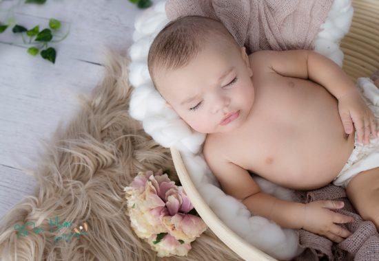 Séance bébé. Photographe nouveau-né, Bébé, Grossesse, Famille Paris Val de Marne - Flo les Mains Photographie